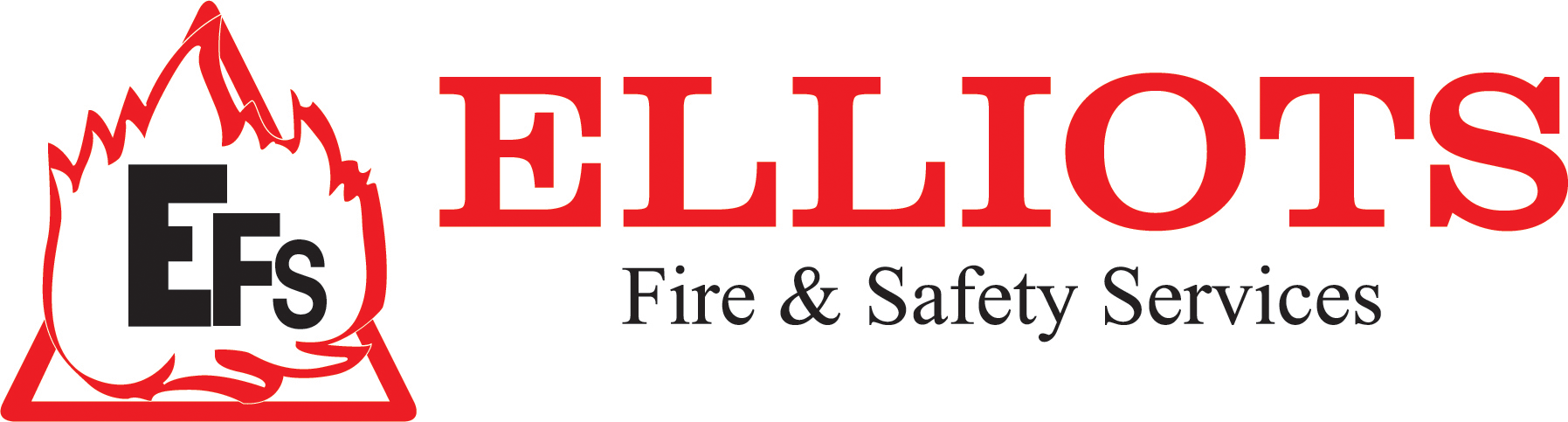 Elliots Fire and Safety Services